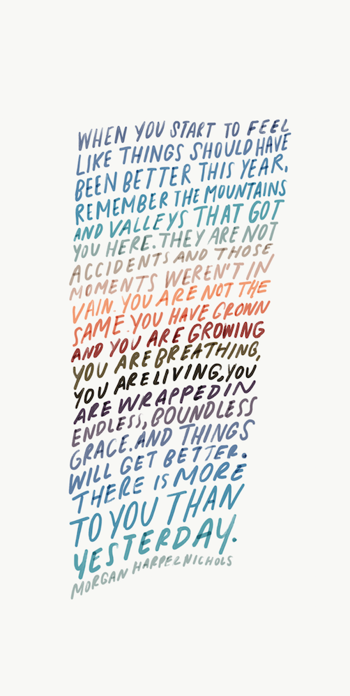 Encouraging Instagram Story Post Reminder Encouragement Poetry