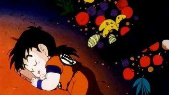 كرتون دراغون بول زد 1 الجزء الاول الحلقة 10 اون لاين تحميل Http Eyoon Co P 9934 Mickey Mouse Anime Mickey