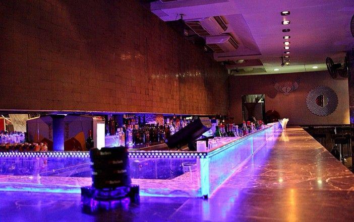 """Lisandra Francisco assume gerência discoteca """"Mega Bingo"""" com conceito """"Carpe Diem""""   http://angorussia.com/entretenimento/fama/lisandra-francisco-assume-gerencia-discoteca-mega-bingo-com-conceito-carpe-diem/"""