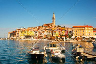 Travel I Vacation I Fun I The Best Beaches I Islandi Hvar I Split I Brac I Korcula I Kornati I National Parks Croatia Beach Croatia Vacation Dubrovnik Croatia