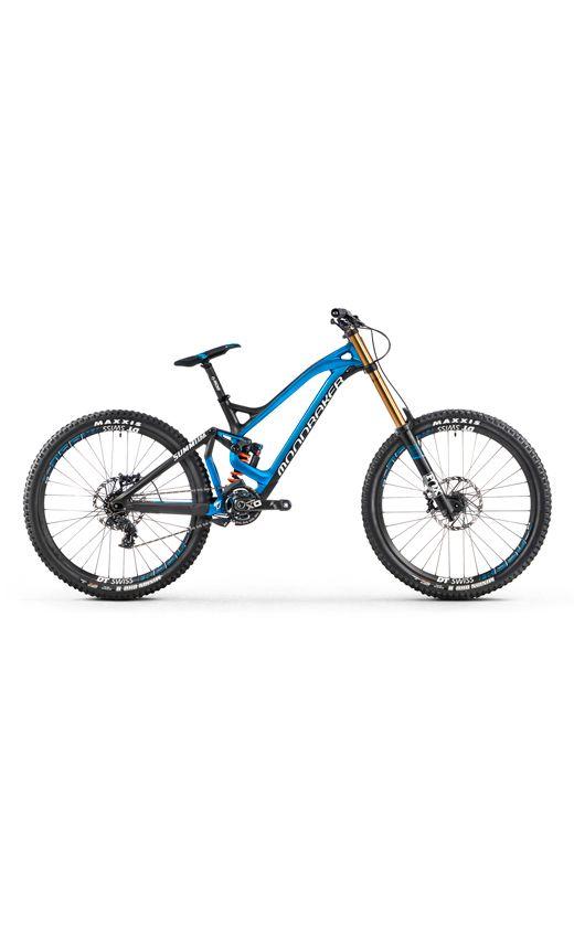 Summum Carbon Pro Team Mountain Bike Reviews Diamondback