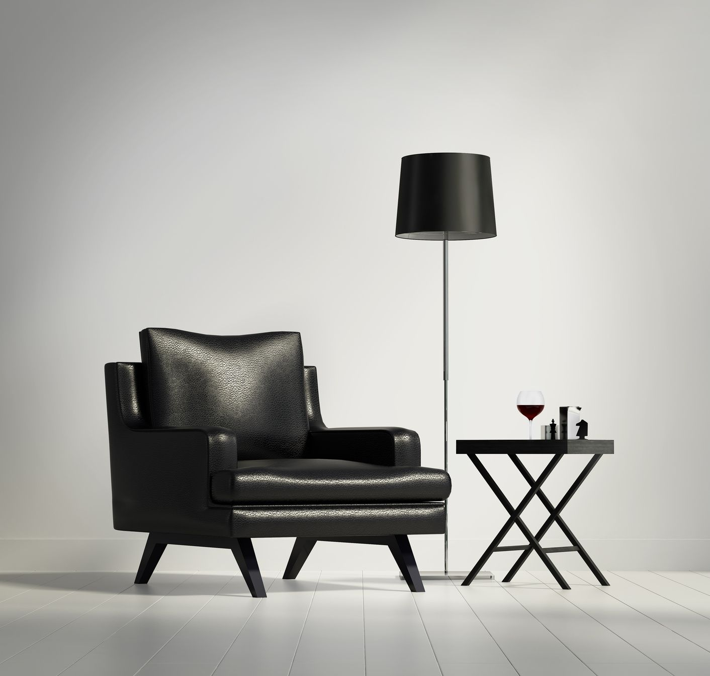 LECTURE Coin lecture KERIA LUMINAIRE lampes Pinterest