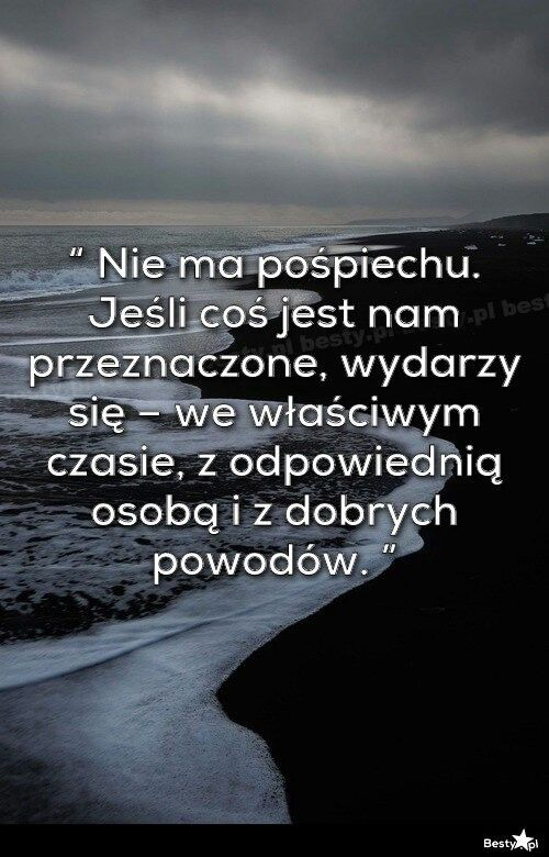 Pin by K.W. on Życiowe | Comfort quotes, True quotes, Life