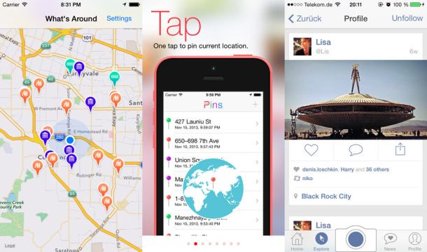 SAVE $32! 8 awesome paid iPhone apps you can download for free right now click here:  http://infobucketapps.com