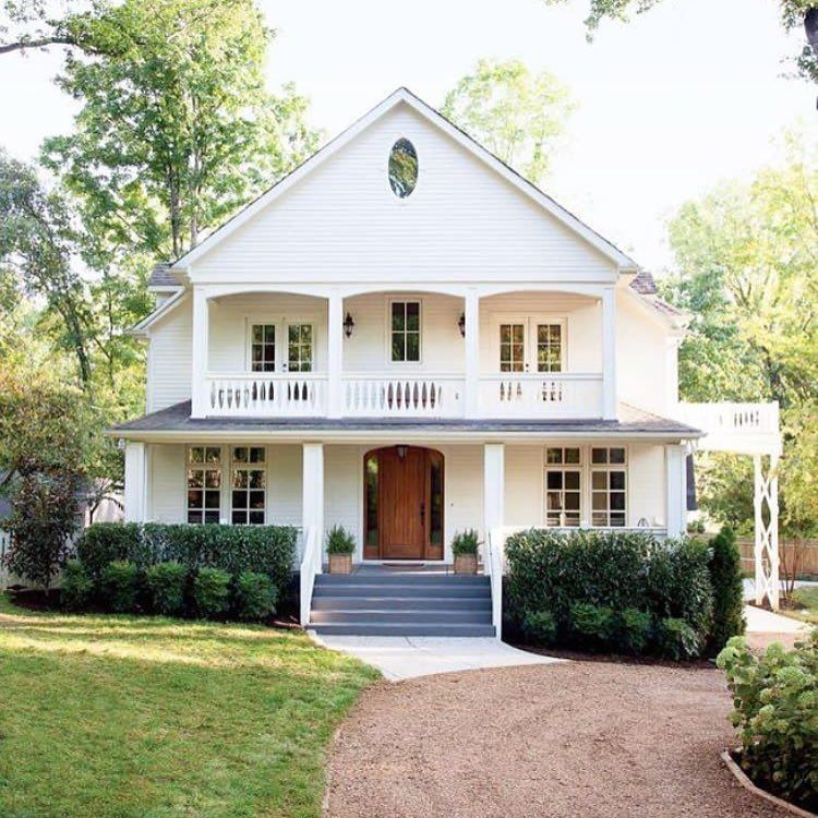 4,481 Likes, 31 Comments - Southern Living (@southernlivingmag) on