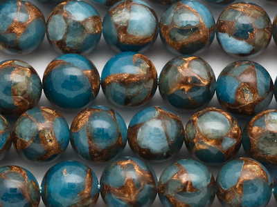 Gemstone Beads Huge Selection Of Fair Trade Gemstone Beads Including Agate Gemstone Beads Free Shipping And Wholesale Pricing In 2020 Gemstone Beads Beads Gemstones