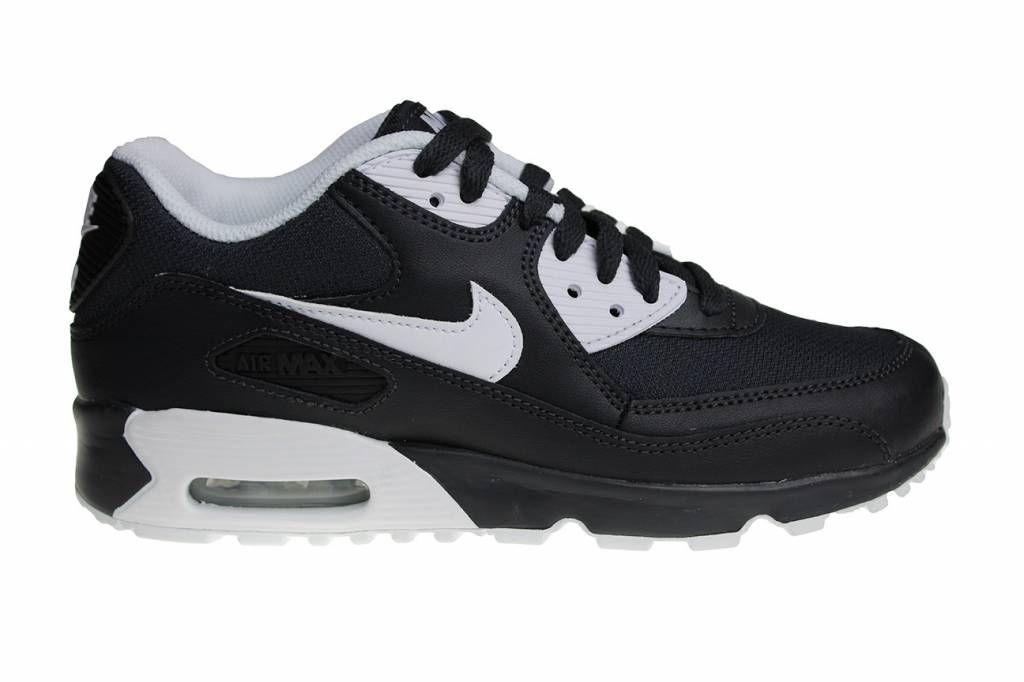 uk availability 51d1c 123be Pin by Seakerpaleis English on Nike Air Max 90 Girls And Boys ...