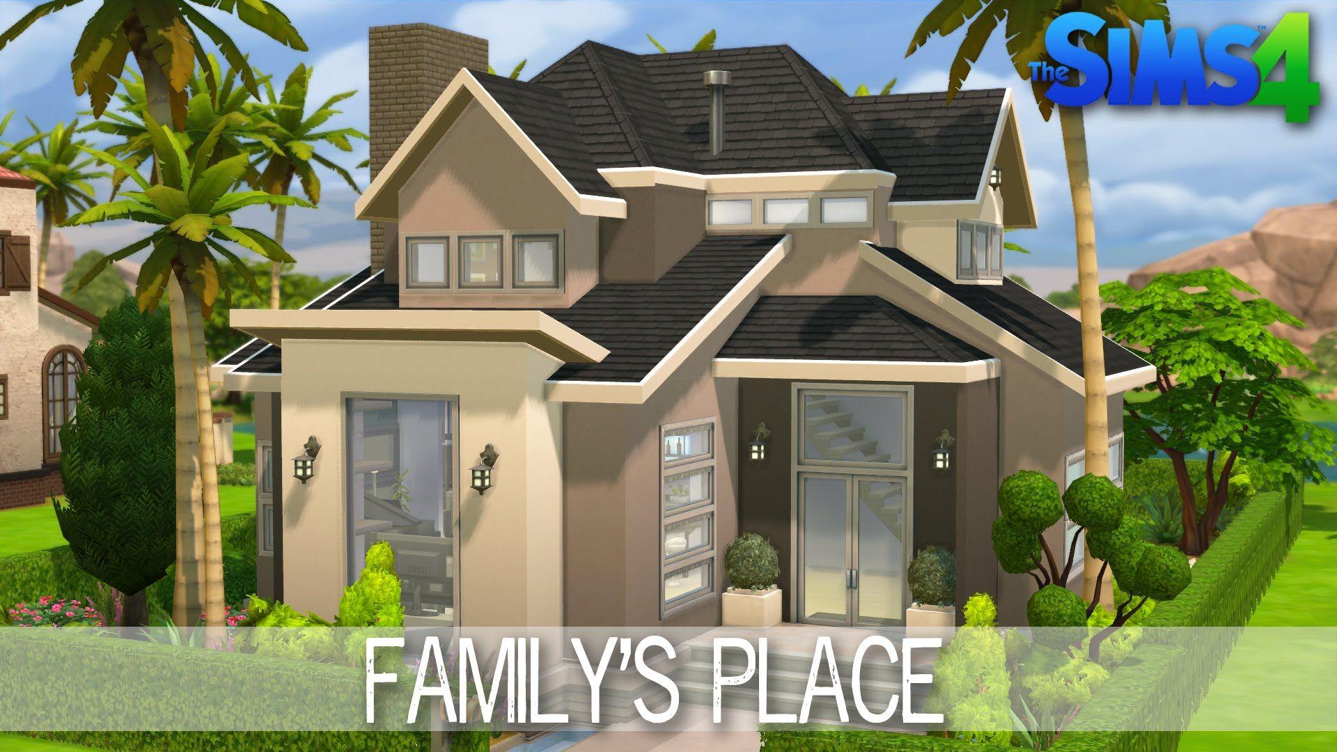 The sims house layout ideas house design ideas pinterest