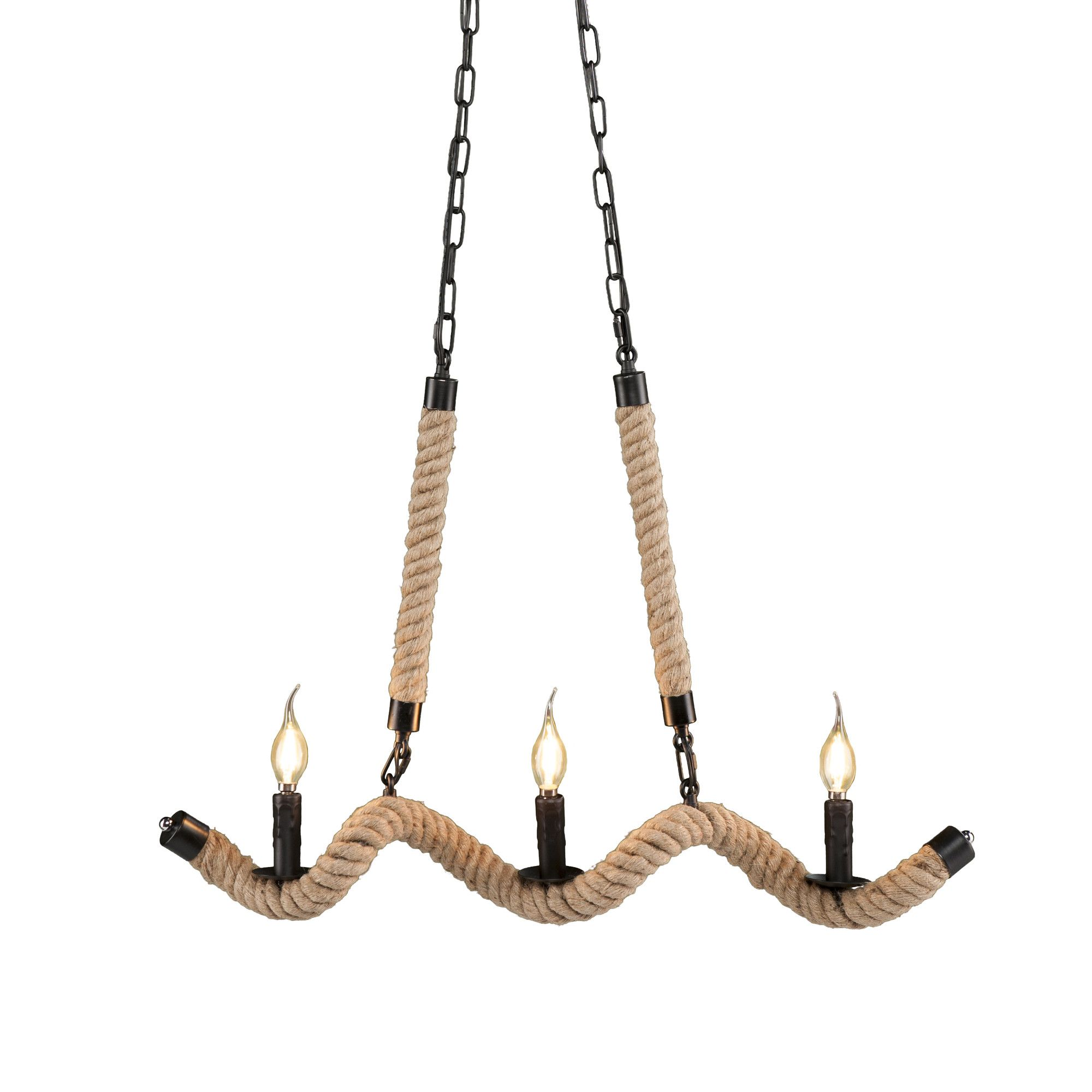light mini chandelier products pinterest island pendants and