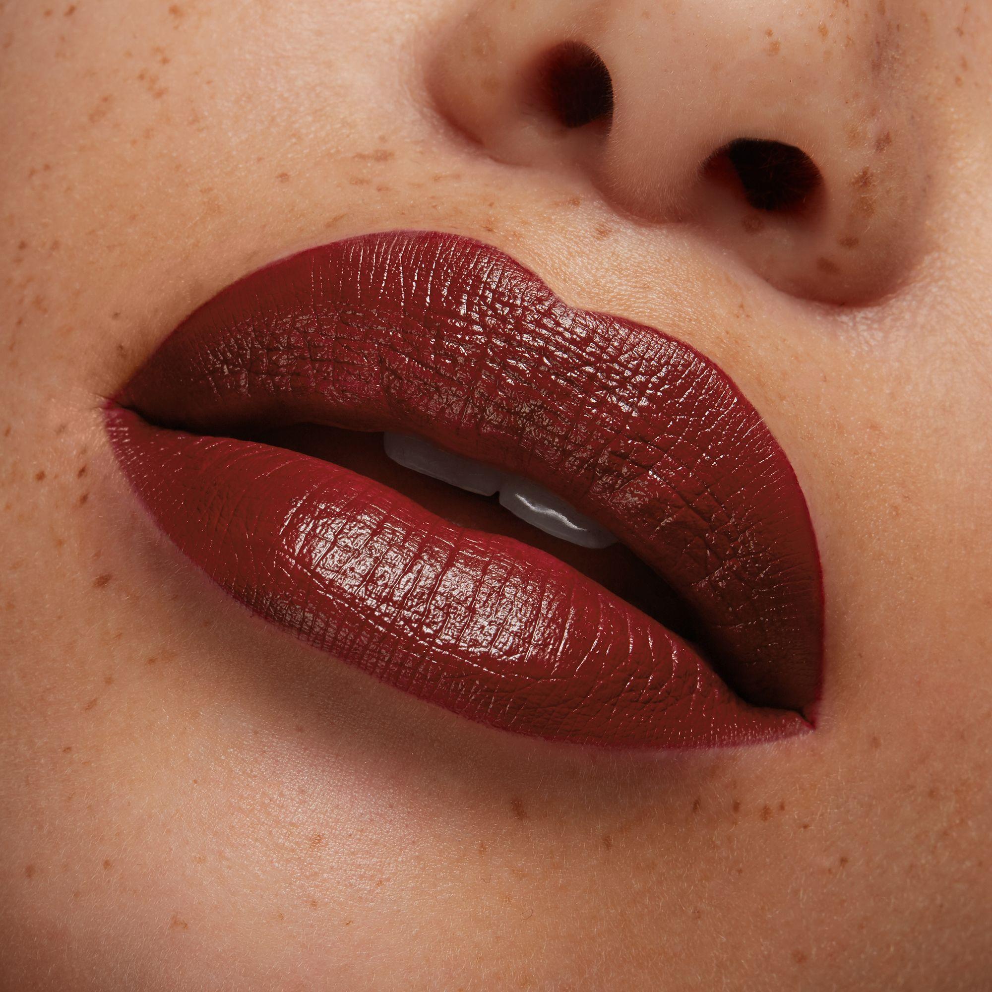 Antimatter lipstick turntable lipstick shade house