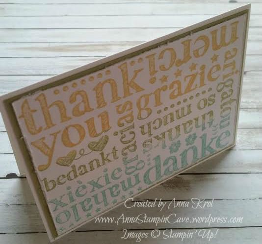 Simply Sketched Saturday Challenge Blog Hop #7 – A World Of Thanks