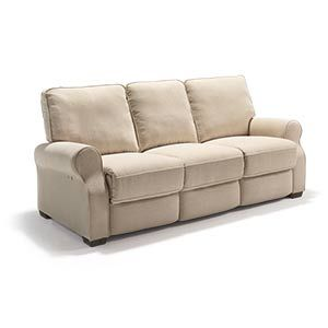 Sofas Power Reclining Hattie Coll Best Home Furnishings