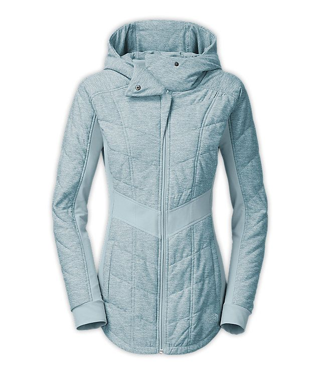 67be36e9b7 Women s pseudio jacket