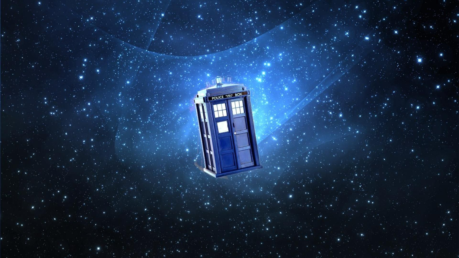 664 Doctor Who Hd Wallpapers Backgrounds Wallpaper Abyss