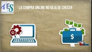 José Luis López Recio - YouTube