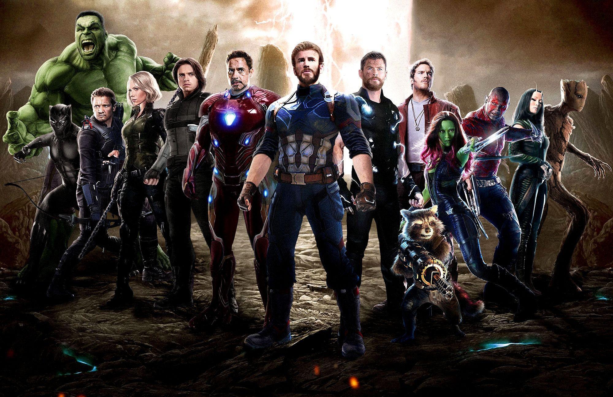 4k Wallpaper For Pc Marvel Gallery 4k In 2020 Avengers Avengers Movies Avengers Wallpaper