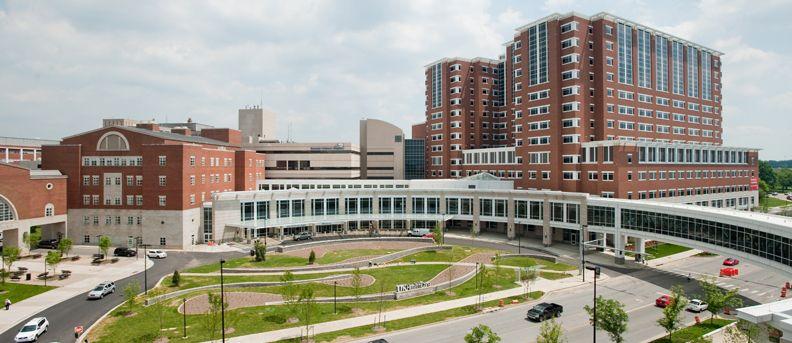 University Of Kentucky Bowling Green Kentucky University Of Kentucky University Colleges And Universities