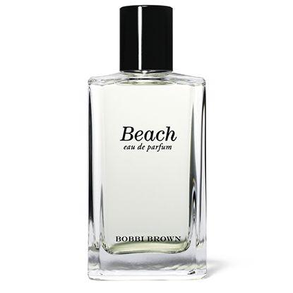 beach bobbi brown parfum selber machen parf m duft. Black Bedroom Furniture Sets. Home Design Ideas