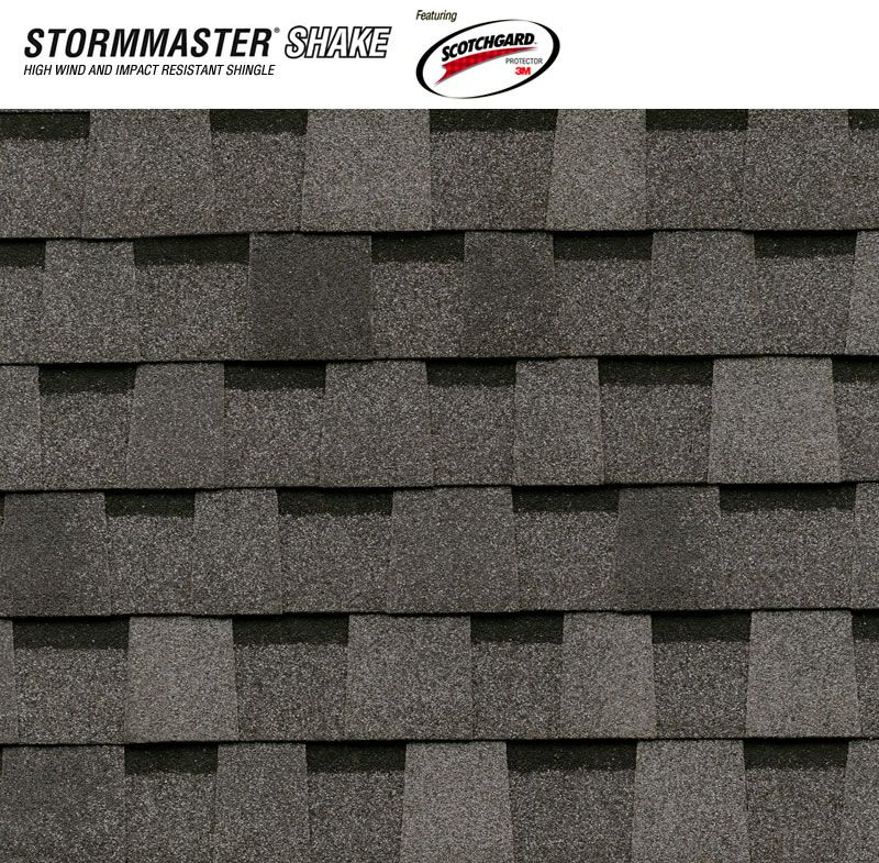 Best Stormmaster Shake Hearthstone Gray Shingle Color 640 x 480