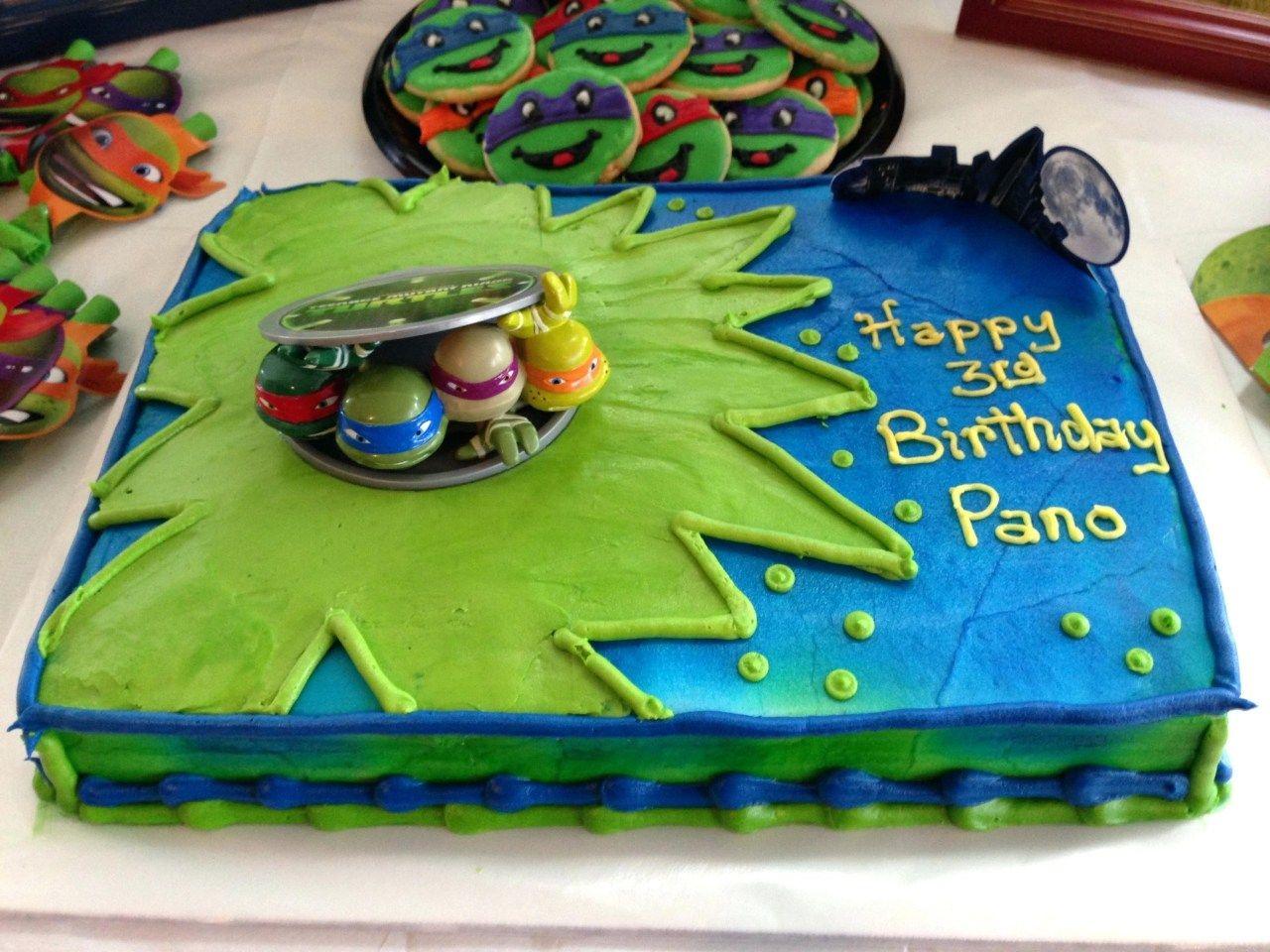 26+ Beautiful Image of Teenage Mutant Ninja Turtles ...