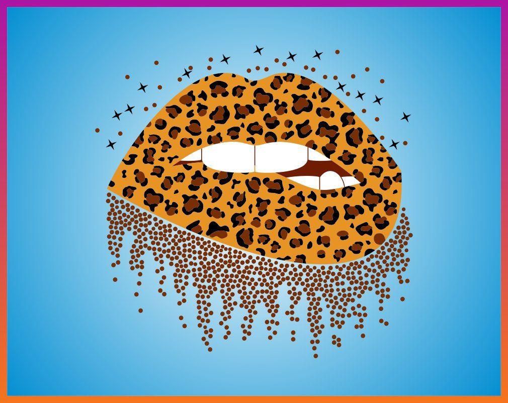 Pin on Girls Fashion Glamour