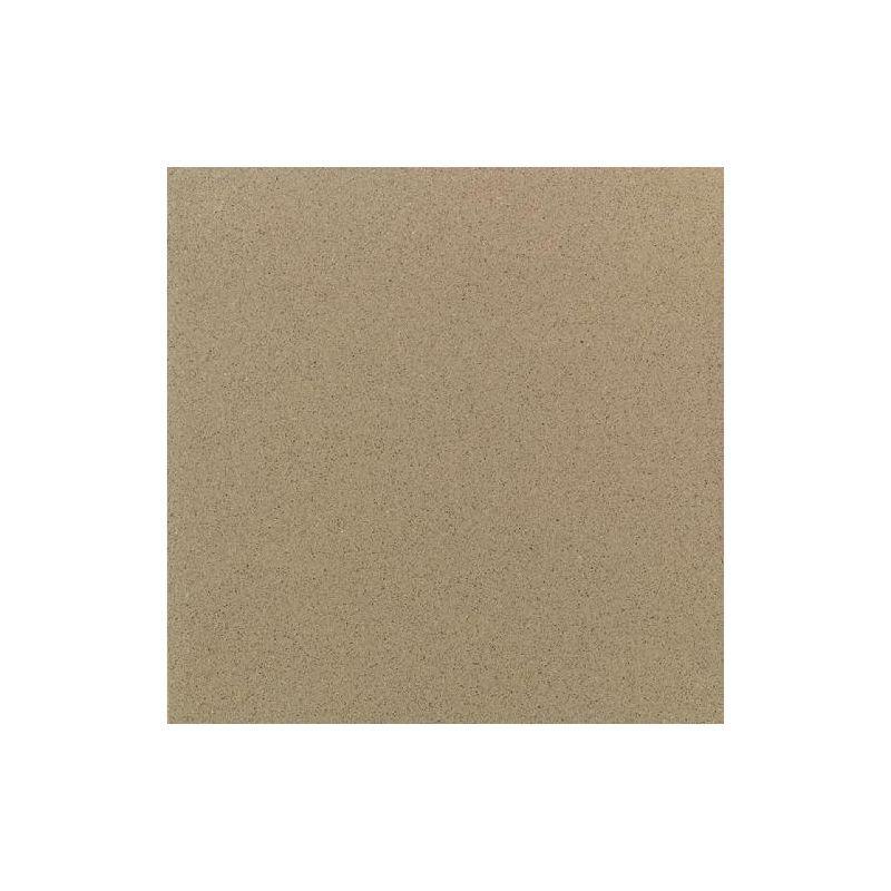 Daltile TASAMPLE Quarry Texture Sahara Sand X Abrasive - Daltile aurora