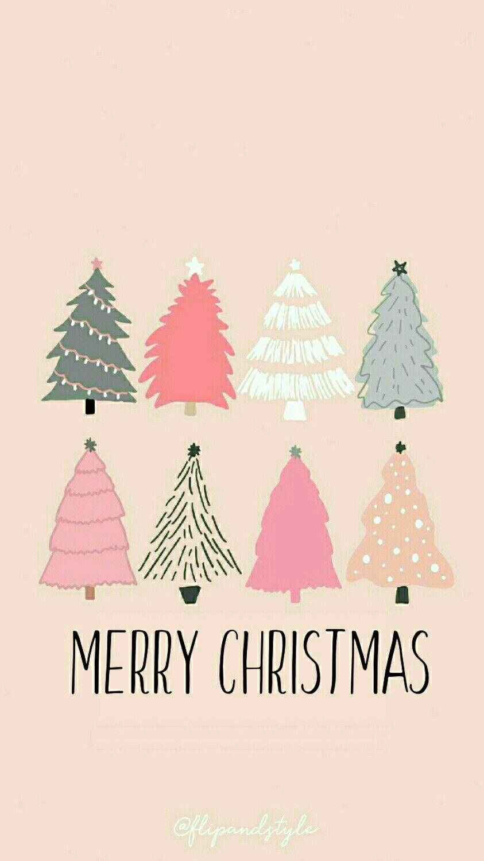 Continuero A Postare Sfondi Natalizi Li Adoro Troppo Che Ci Posso Fare Wallpaper Iphone Christmas Cute Christmas Wallpaper Christmas Phone Wallpaper