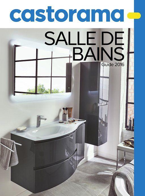 Castorama Salle De Bains Salle De Bain Castorama Bains