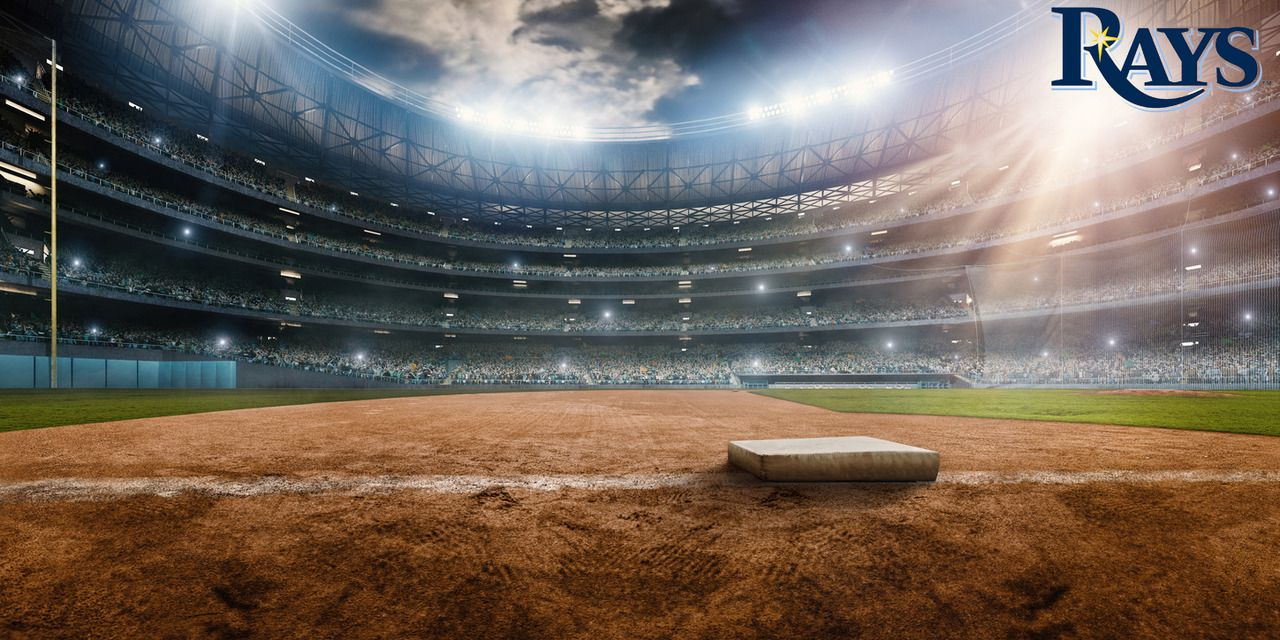 Tampa Bay Rays Tropicana Field Expands Its Amenities With Beam By Eyeclick Http Bit Ly 2on4trx Photoshop Backgrounds Background Photo Manipulation Photoshop