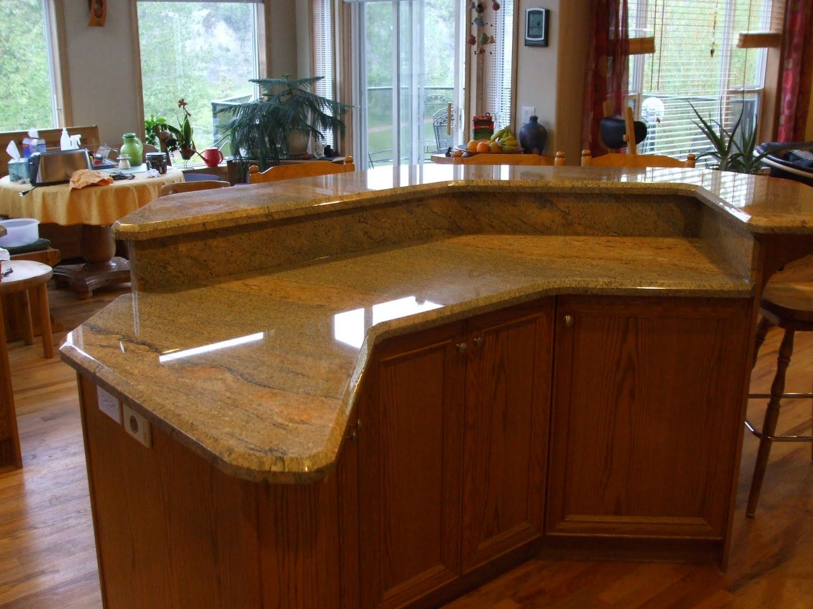 quartz countertops calgary quartz kitchen countertops 10 Best Images About Kitchen Counter Tops Makeover On Pinterest
