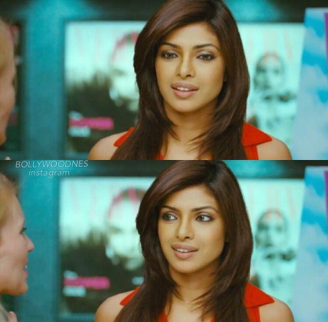 Pin On Priyanka Chopra
