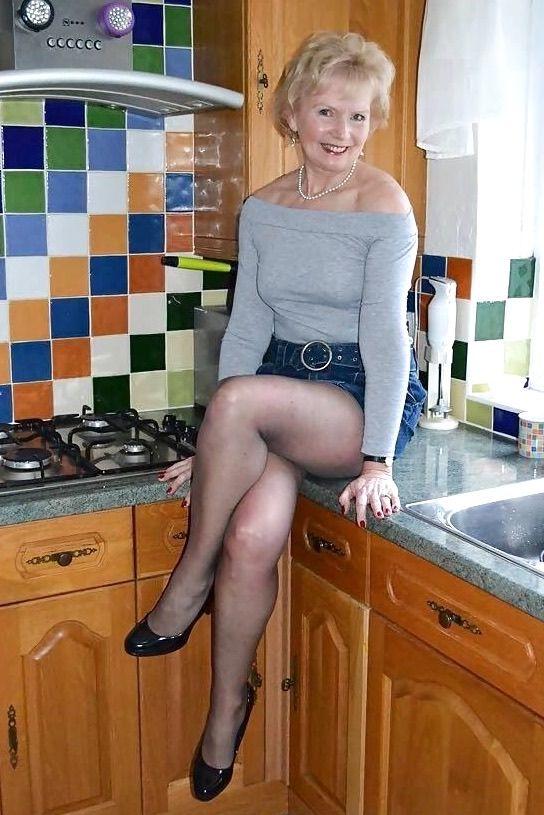 Irene russian mom ira mature moms-30991
