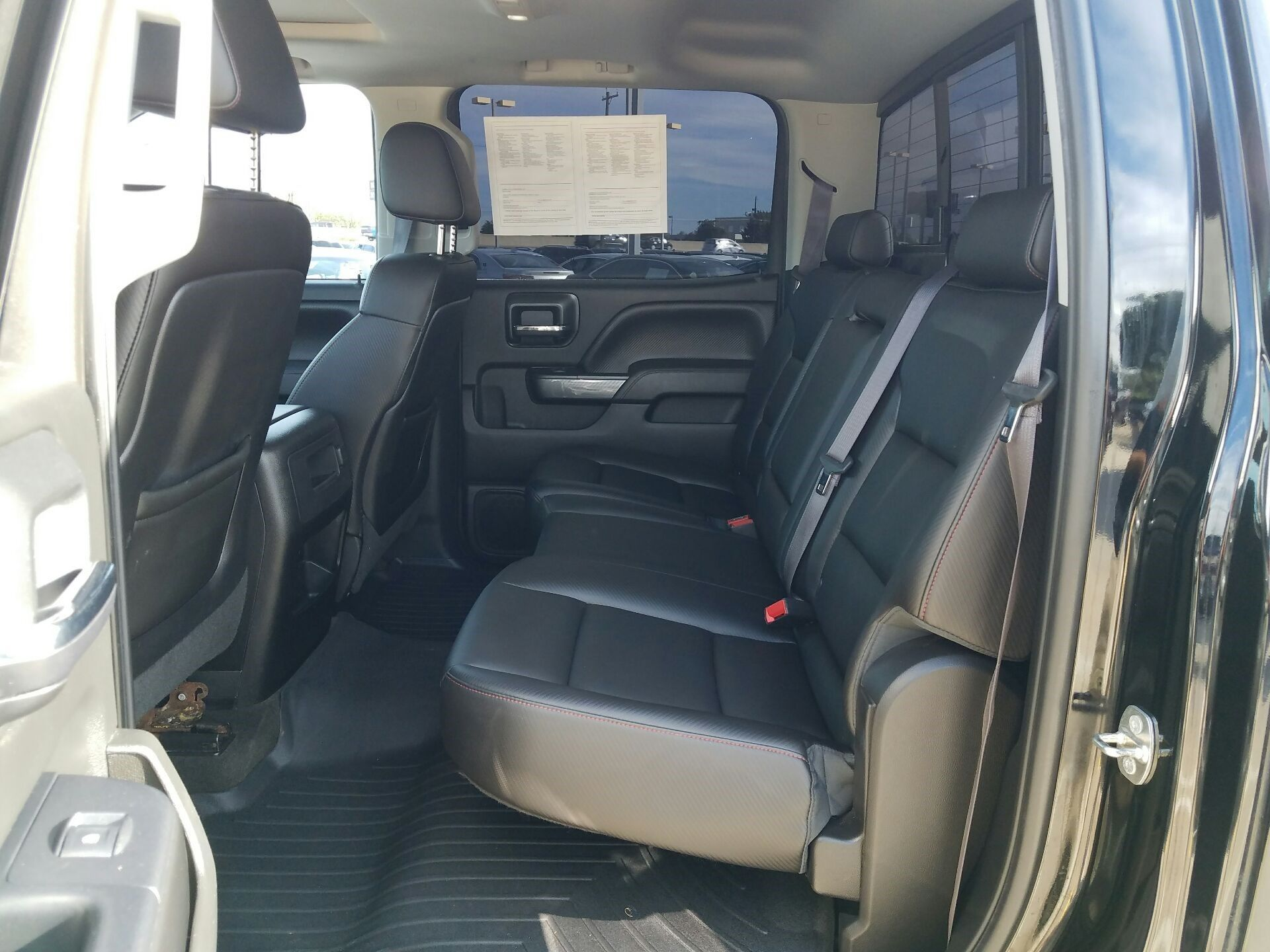 Used 2015 Gmc Sierra 2500 In Houston Texas Carmax Sierra 2500