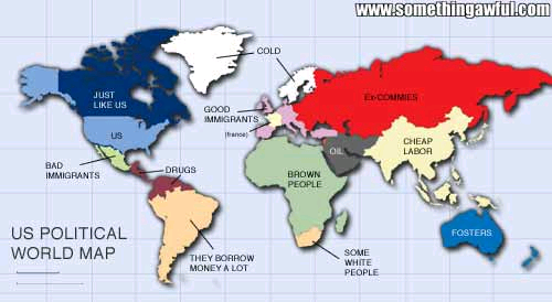 A political world map wm4 general geography pinterest a political world map wm4 gumiabroncs Choice Image