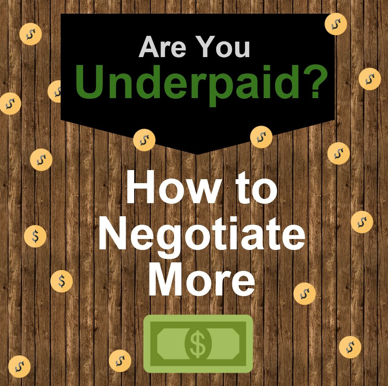 how to negotiate more for your salary salary situations how to negotiate more for your salary