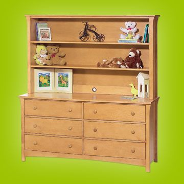 Once Upon A Time Nursery Furniture Collection U0026 Baby Furniture Set   Mother  Hubbard