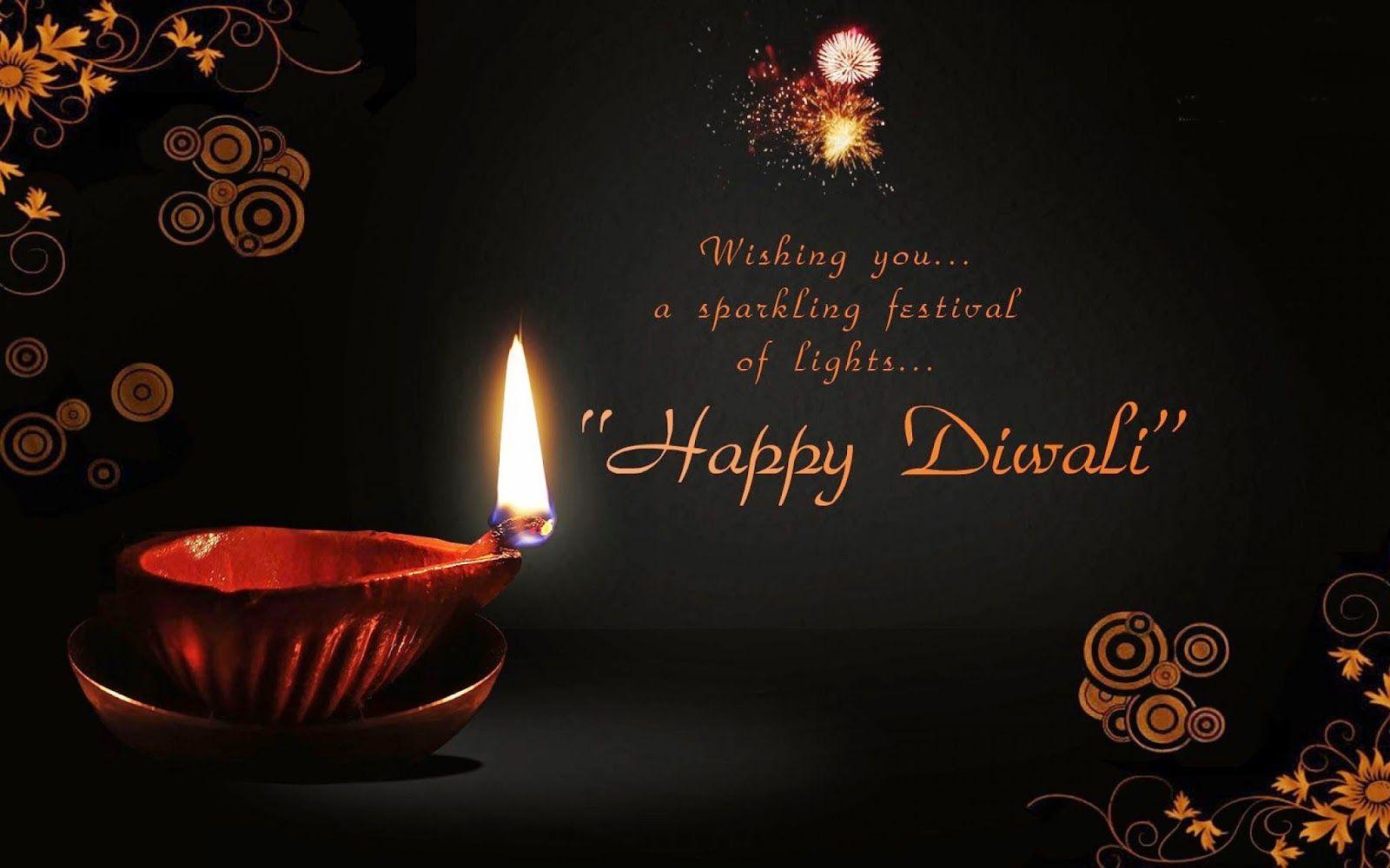 Diwali 2014 Greetings Deepavali Sms