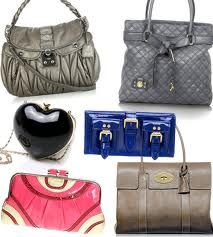 ASOS bags and purses, I have a nila Anthony bag can't wait