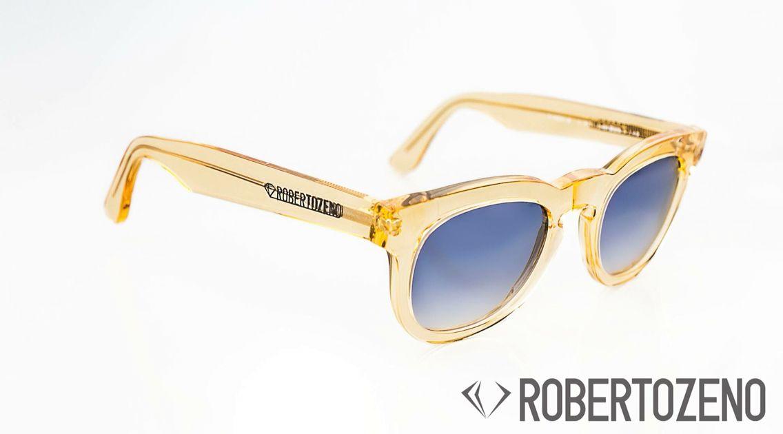 #robertozeno #sunglasses  #occhialidasole
