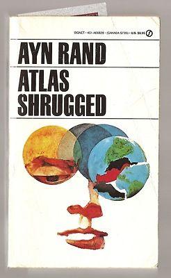 Anthem By Ayn Rand Anthem Aynrand Atlasshrugged