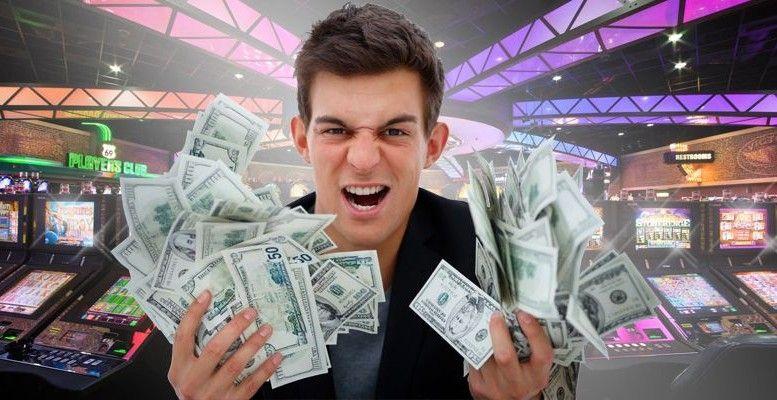 888 casino mindesteinzahlung