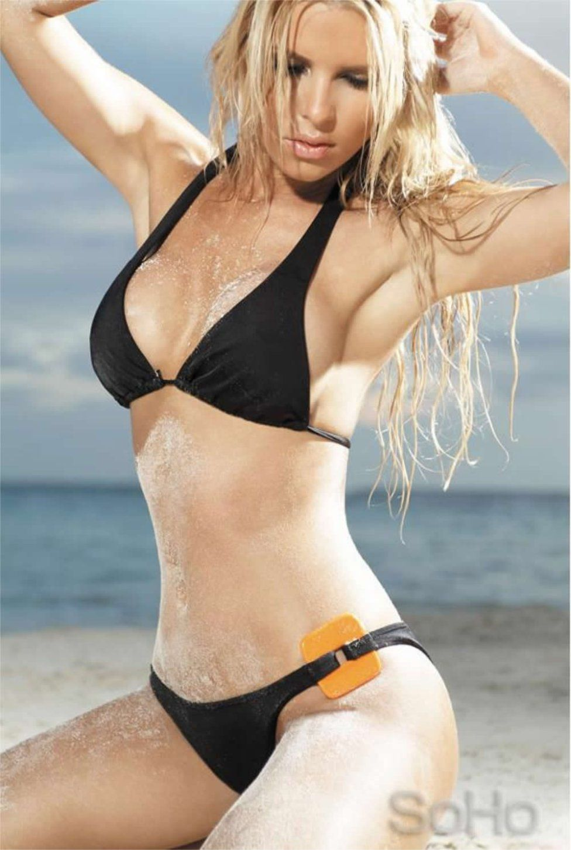 Selfie Claudia Perlwitz naked (21 photo), Sexy, Paparazzi, Feet, legs 2015