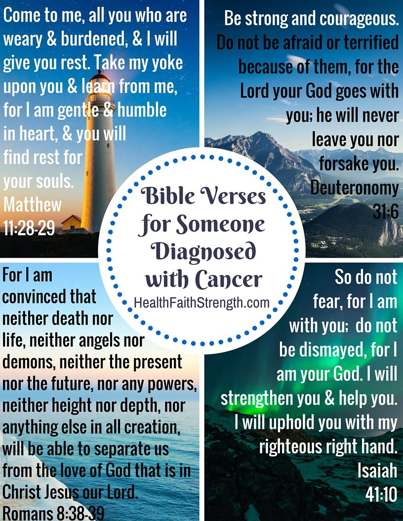 Bible Quotes About Losing A Loved One Quotes Of The Day