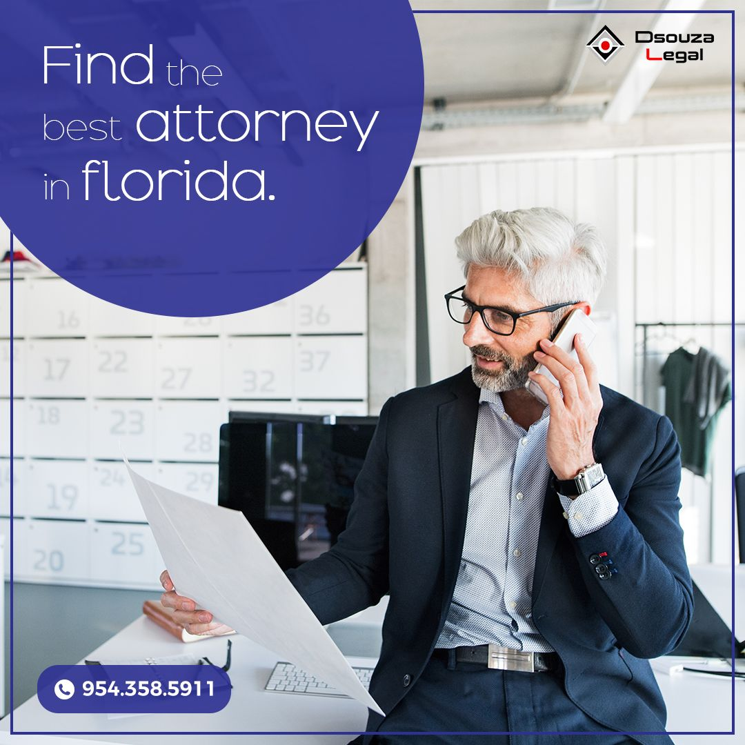 We're always ready to help you find the best legal