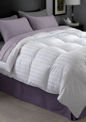 Calvin Klein Luxury Down King Comforter 108 In X 98 In Products
