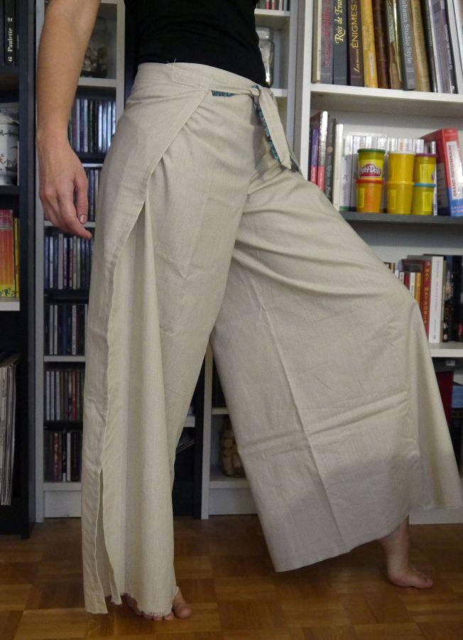 tuto gratuit le short pantalon japonais creations couture et autres pinterest couture. Black Bedroom Furniture Sets. Home Design Ideas