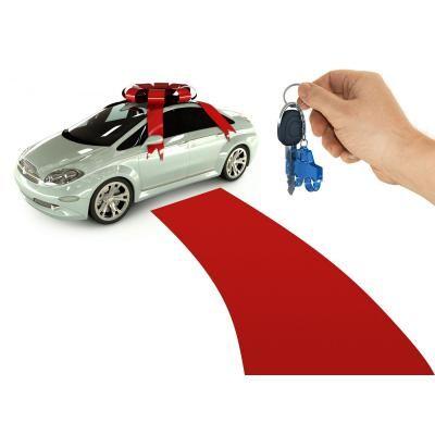 Lowest Rate Car Loan Gia Smash Repairs Services Australia Bad Credit Car Loan Car Loans Loans For Bad Credit