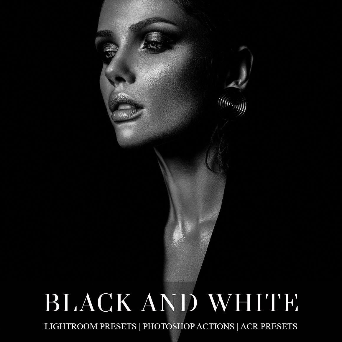 Best lightroom black and white presets great for portraits and wedding photography diyphotography
