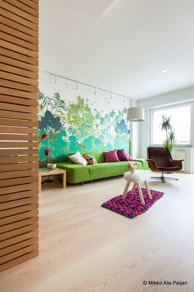 Photo of Qui puoi trovare foto di idee di design d'interni. Lasciati ispirare!