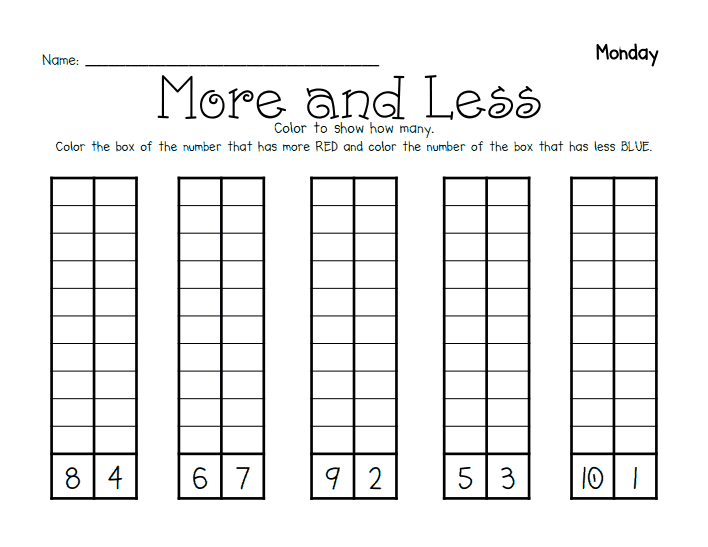 More and Less.pdf